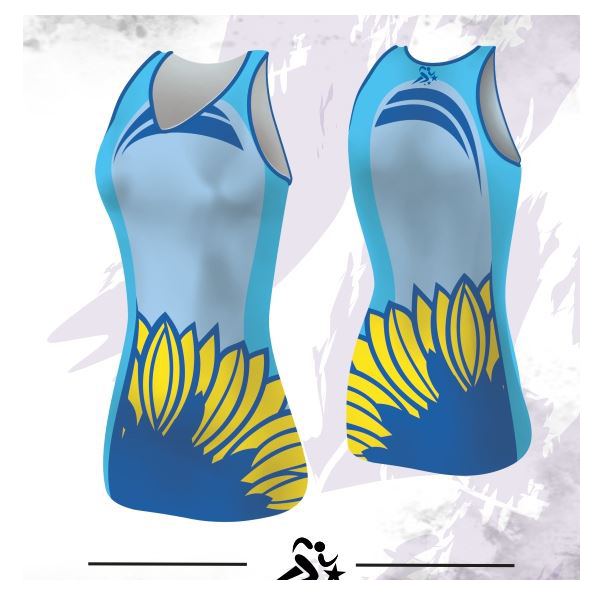 0006903_sunflower-sleeveless-cheer-dress.jpeg