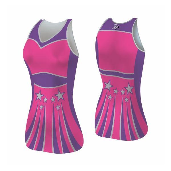 0006904_pine-sleeveless-cheer-dress.jpeg