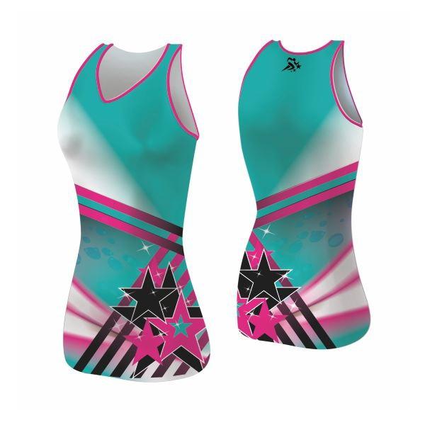 0006906_aurora-sleeveless-cheer-dress.jpeg