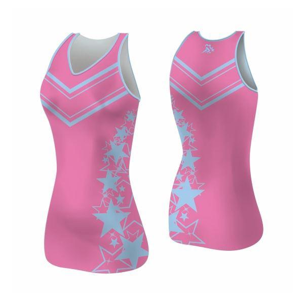 0006910_shimmer-sleeveless-cheer-dress.jpeg
