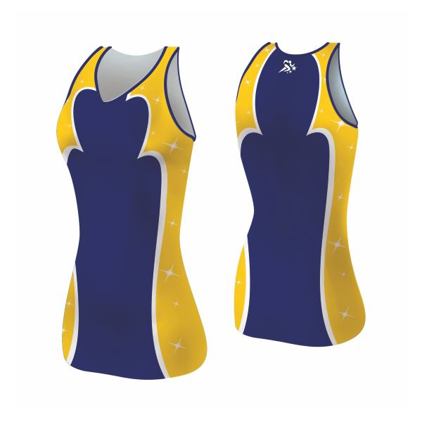 0006911_cyclone-sleeveless-cheer-dress.jpeg