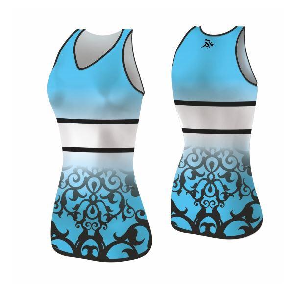 0006912_floral-sleeveless-cheer-dress.jpeg