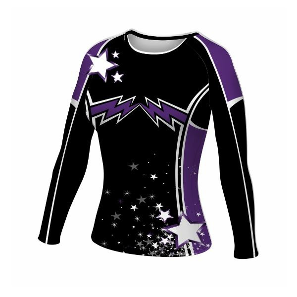 products-0006914_bionic-cheer-top