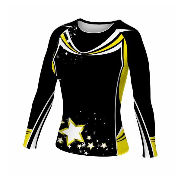 products-0006916_byson-cheer-top