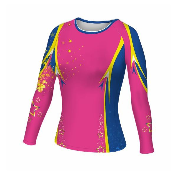 products-0006918_spark-cheer-top