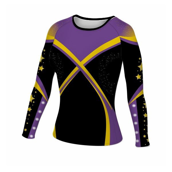 products-0006922_aces-cheer-top
