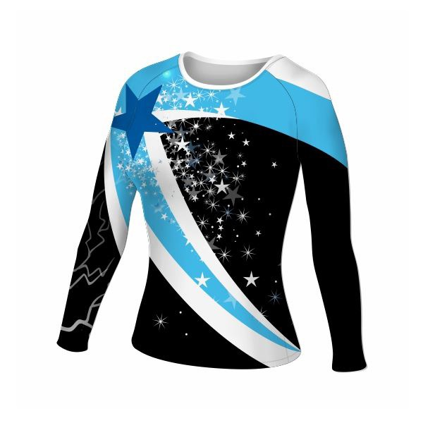 products-0006928_stardust-cheer-top