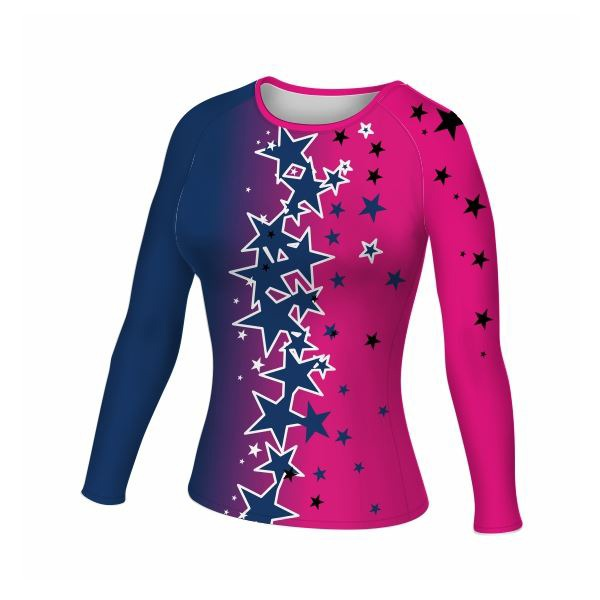 products-0006930_supernova-cheer-top