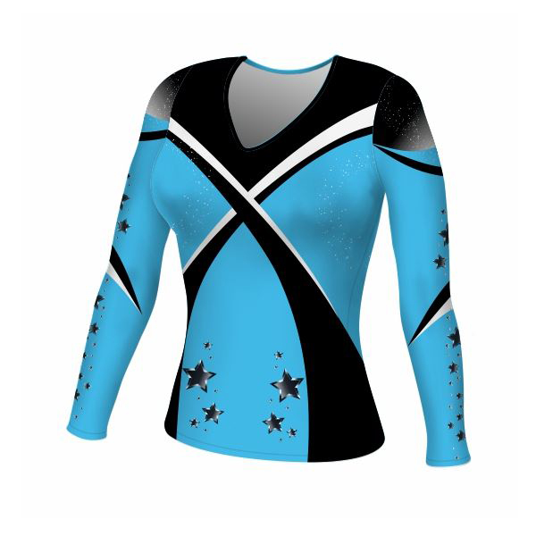 0006932_aces-long-sleeve-v-neck-cheer-top.jpeg