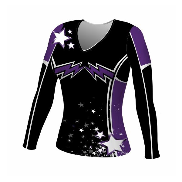 0006936_bionic-long-sleeve-v-neck-cheer-top.jpeg