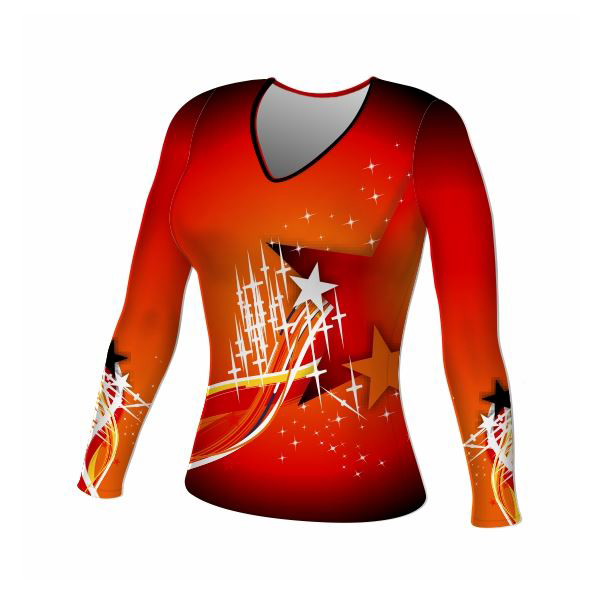 0006940_ember-long-sleeve-v-neck-cheer-top.jpeg