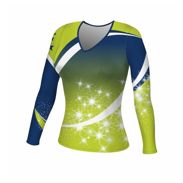 0006942_galaxy-long-sleeve-v-neck-cheer-top.jpeg