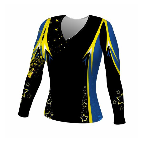 0006944_spark-long-sleeve-v-neck-cheer-top.jpeg