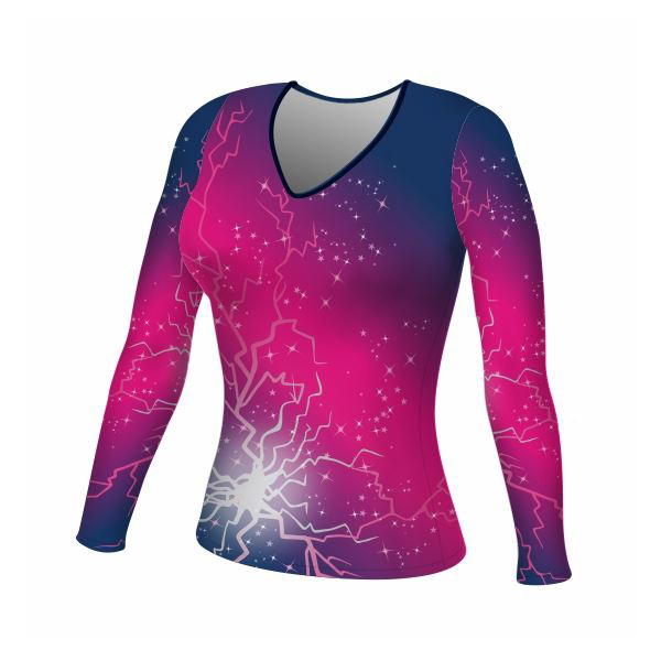 0006946_voltage-long-sleeve-v-neck-cheer-top.jpeg