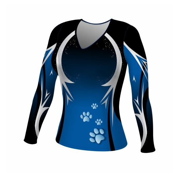 products-0006948_arrow-long-sleeve-v-neck-cheer-top