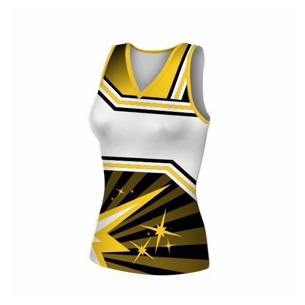 0006955_hurricane-cheer-vest.jpeg