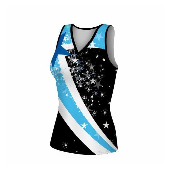 0006962_stardust-cheer-vest.jpeg