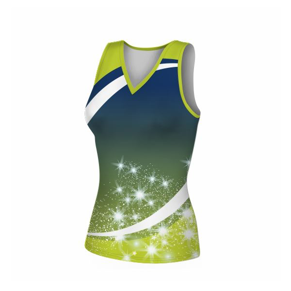 0006964_galaxy-cheer-vest.jpeg