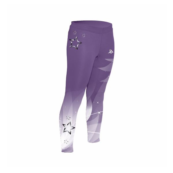 0006985_floret-cheer-leggings.jpeg