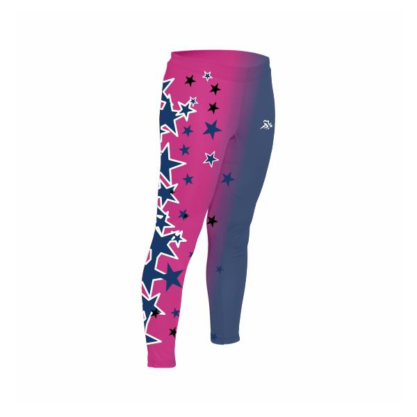 0006988_supernova-cheer-leggings.jpeg
