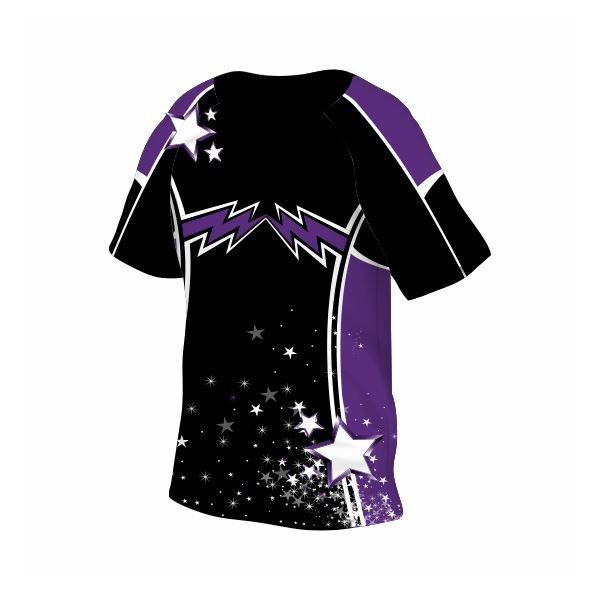 0006992_bionic-cheer-t-shirt.jpeg