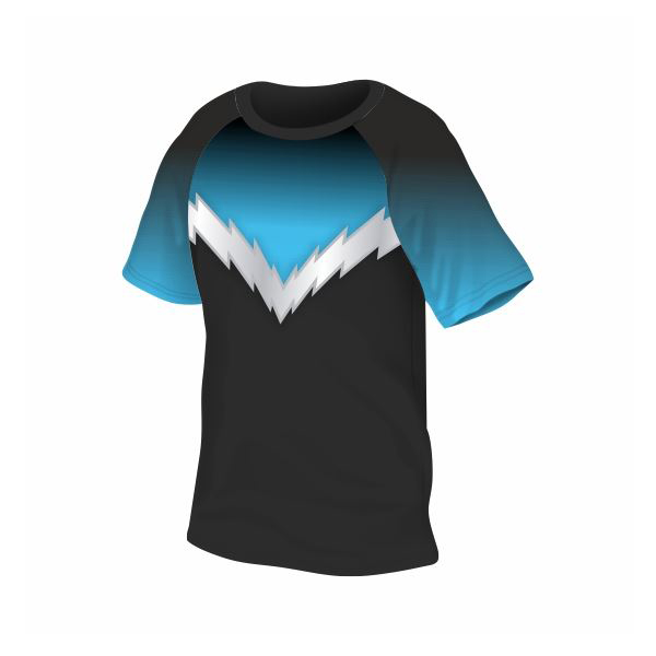 0006998_glacial-cheer-t-shirt.jpeg