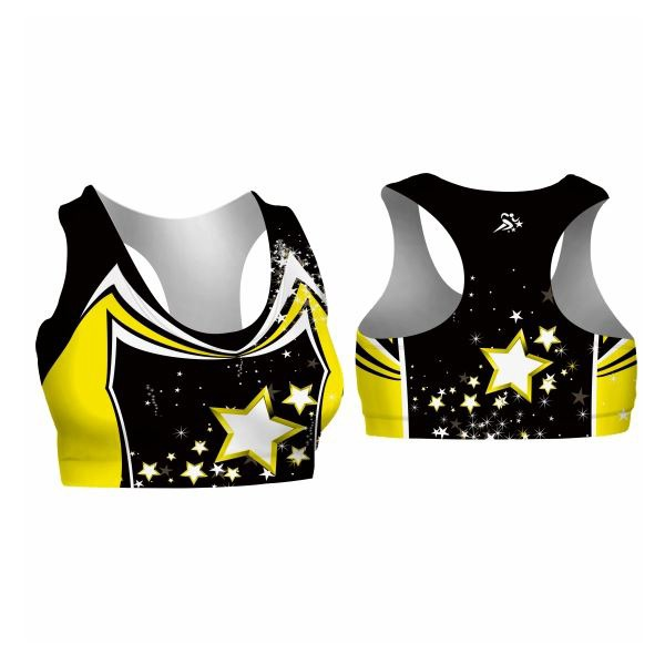 products-0007008_byson-cropped-cheer-top