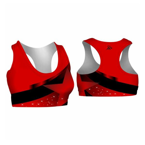 products-0007009_galantis-cropped-cheer-top