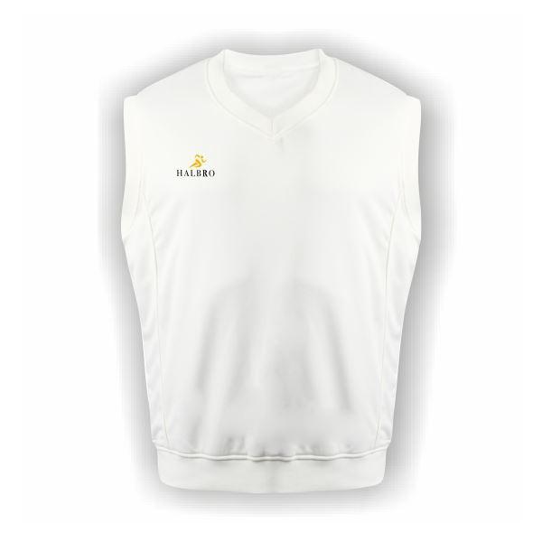 0007044_sleeveless-cricket-jumper.jpeg