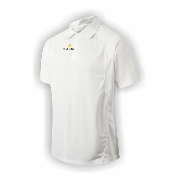 0007045_plain-cricket-tops.jpeg