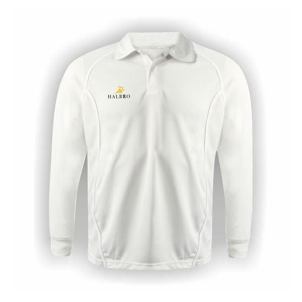 0007046_plain-long-sleeve-cricket-tops.jpeg