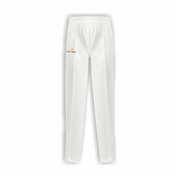 0007048_cricket-trousers.jpeg