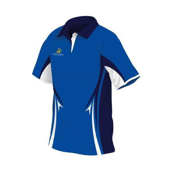 0007050_arrow-digital-print-cricket-shirt.jpeg