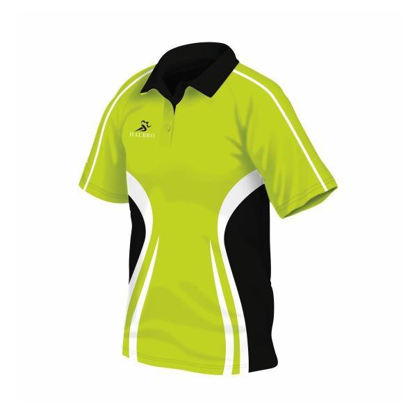 0007051_hawk-digital-print-cricket-shirt.jpeg