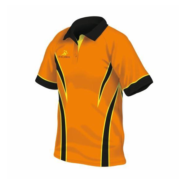 0007052_warrior-digital-print-cricket-shirt.jpeg