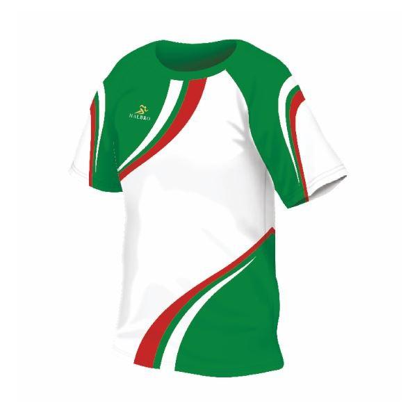 0007054_inferno-digital-print-cricket-t-shirt.jpeg