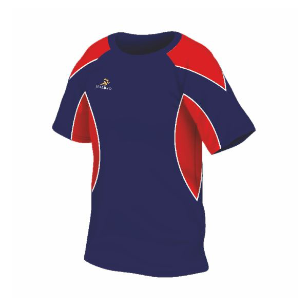 0007055_cobra-digital-print-cricket-t-shirt.jpeg