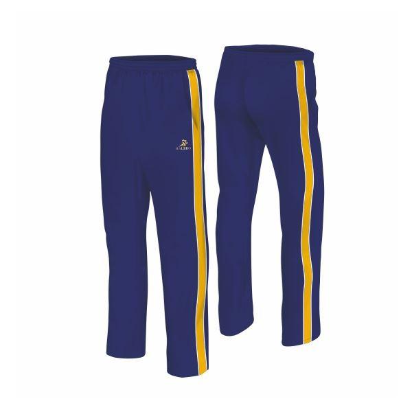 0007056_panelled-digital-print-cricket-trousers.jpeg