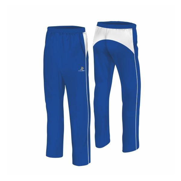 0007057_halved-digital-print-cricket-trousers.jpeg