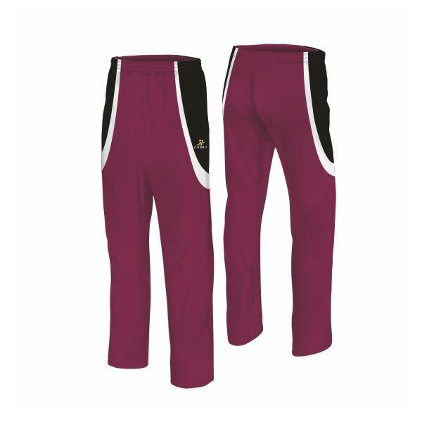 0007058_hawk-digital-print-cricket-trousers.jpeg