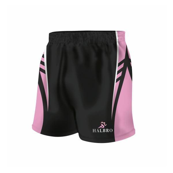 0007059_oryx-digital-print-cricket-shorts.jpeg