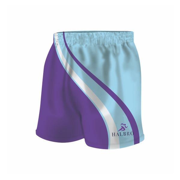 0007060_sidewinder-digital-print-cricket-shorts.jpeg