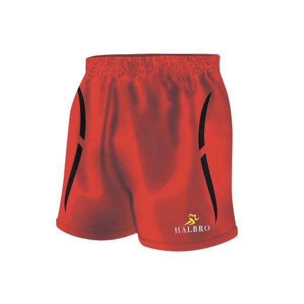 0007061_atol-digital-print-cricket-shorts.jpeg