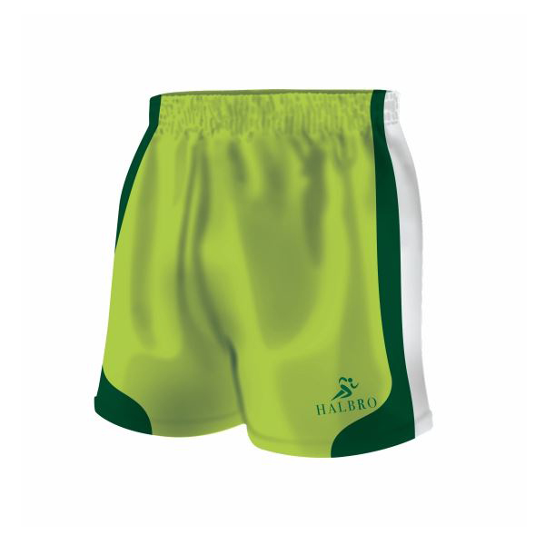 0007124_digital-print-goalkeeper-shorts.jpeg
