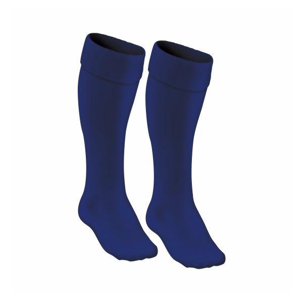 0007149_stock-tj01-sock.jpeg