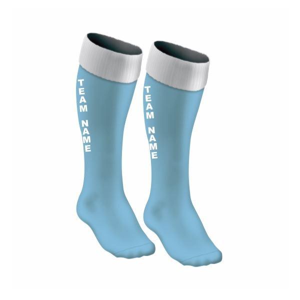 0007153_tj02-sock.jpeg