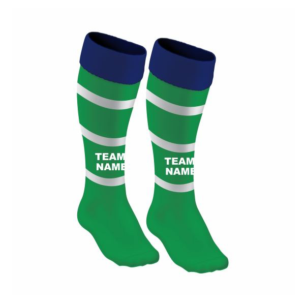 0007156_tj05-sock.jpeg