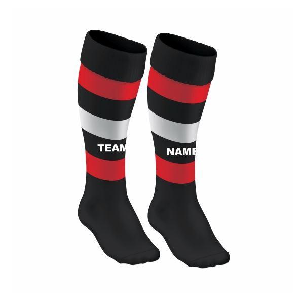 0007158_tj07-sock.jpeg