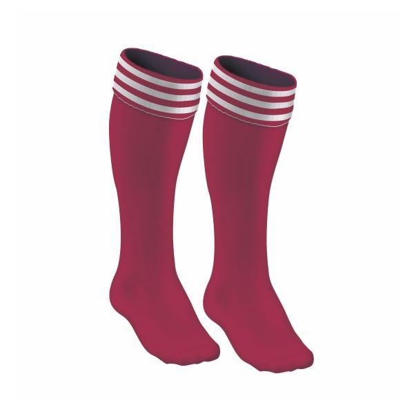 0007163_tj12-sock.jpeg