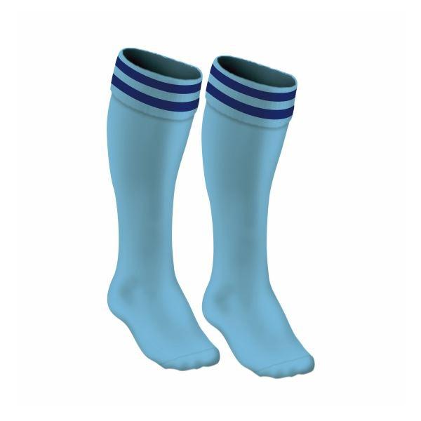 0007164_tj13-sock.jpeg